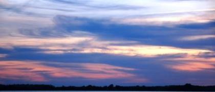 moln.jpg